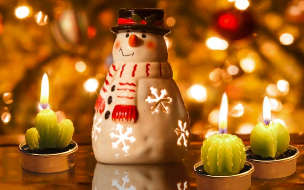 6 Amazing Gifts That Can Surprise Your Special One On This Christmas-min