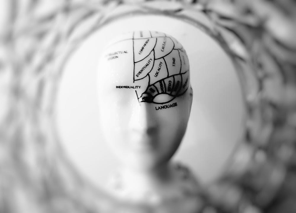 Study Hacks to Improve Your Memory