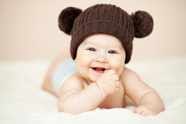 Some of the Exclusive Newborn Baby Boy Gift Ideas