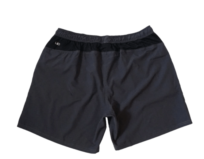 Best Gym Shorts for Men Helping To Perform Leg Exercise Freely