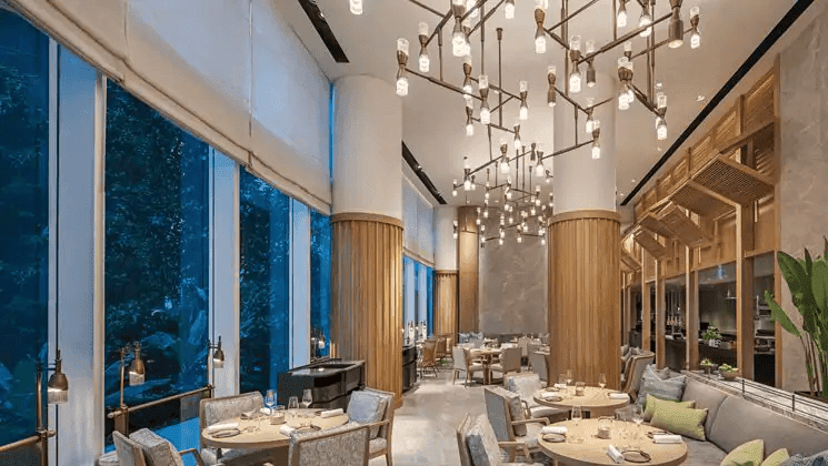 Why Customised Artwork Matters When It Comes to Hotels
