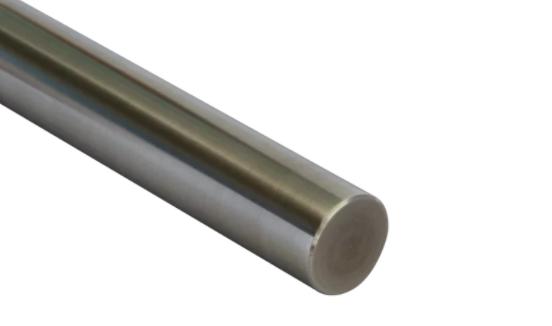 6061 aluminium alloy