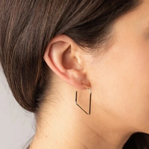 Different Type Of Earrings Available For Women Explained