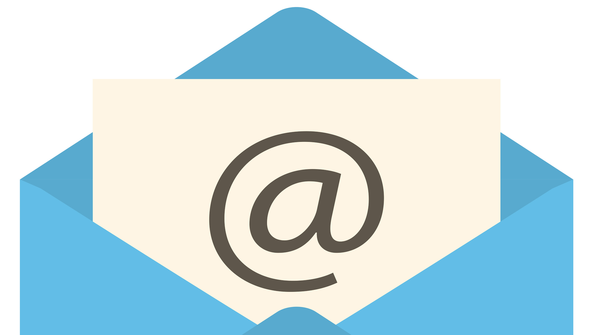 email sorting software