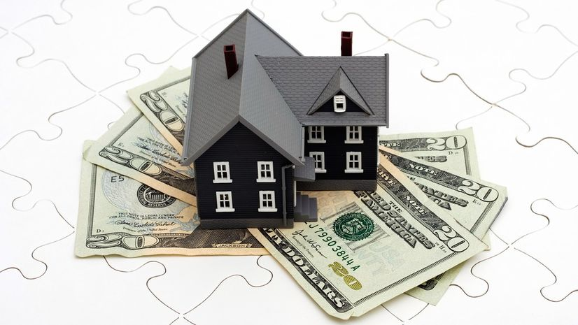Understand The Procedure Of Home Loan Options With Low Down Payment