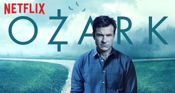 Ozark Netflix Original Web Series to Watch